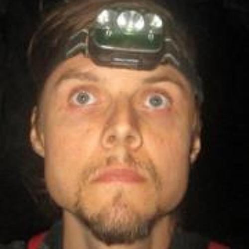 Kevin O'Meara 1's avatar