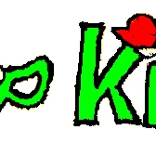Hip Hop Kaslam's avatar