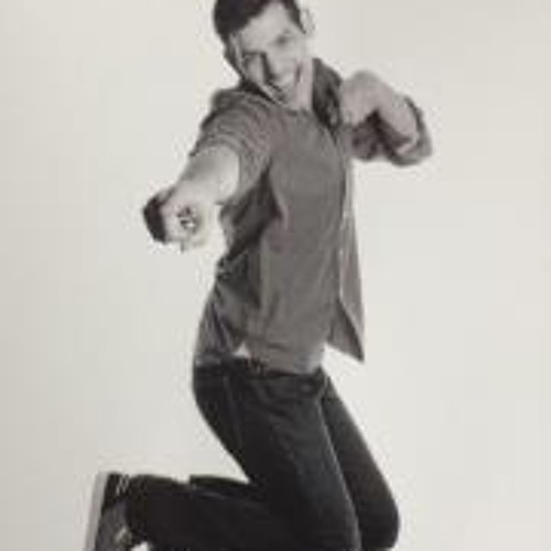 Nate Olson 6's avatar