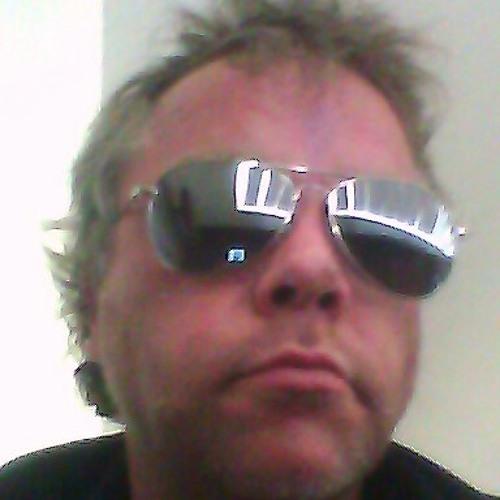 almshouses's avatar