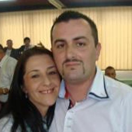 Nemanja Coric's avatar