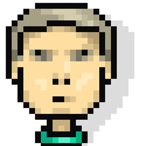inthegrit's avatar