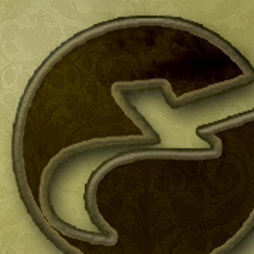 Erik Goulet-12 Bar Blues's avatar
