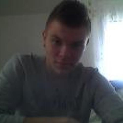Matthäus Hase Santos's avatar
