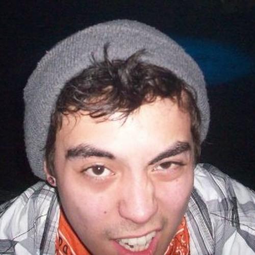 STEMjah's avatar