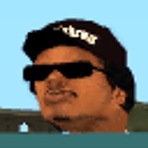 lmao dude yooooo's avatar