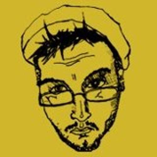 MelvinBonnet's avatar