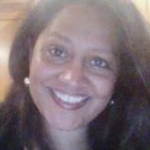 ourcasa's avatar