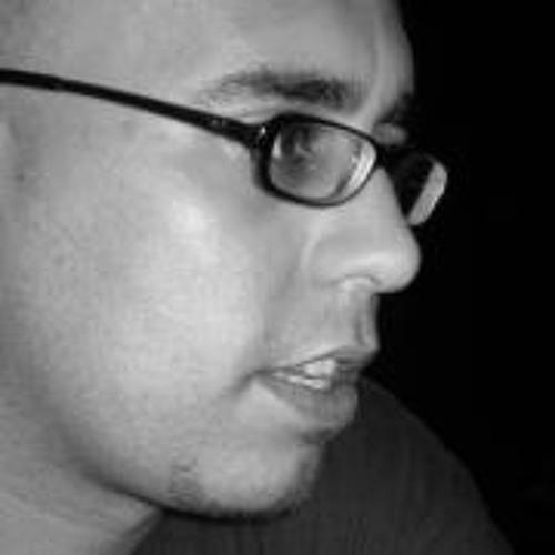 Soufiyan Shemisa's avatar