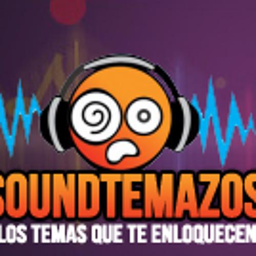 SoundTemazos's avatar