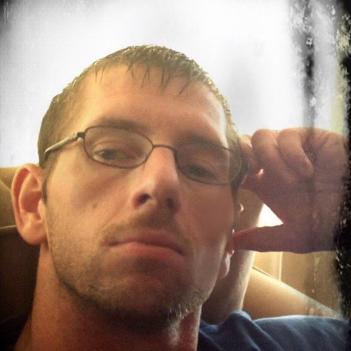 Stmicah's avatar