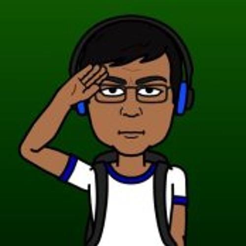 Leonardo Cortes 3's avatar