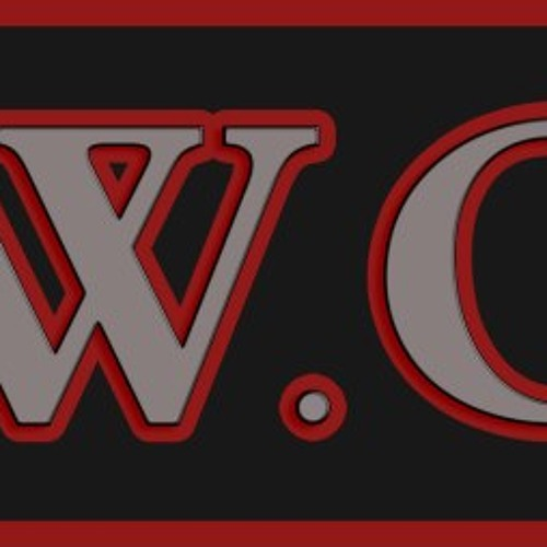 Row-B (AWOL)'s avatar
