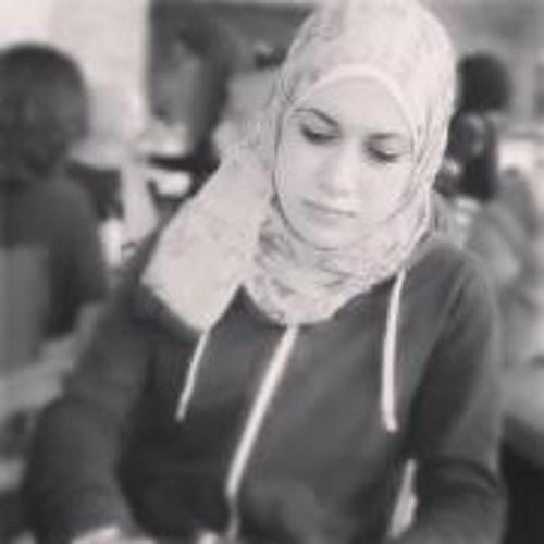 Nouran Youssef's avatar