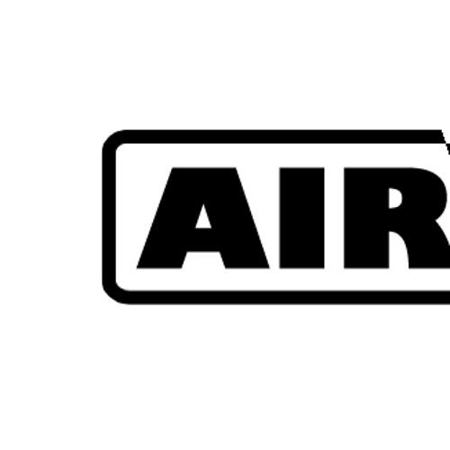 Airwalker Music's avatar