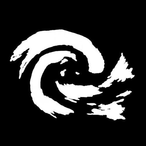 _TheNoise_'s avatar