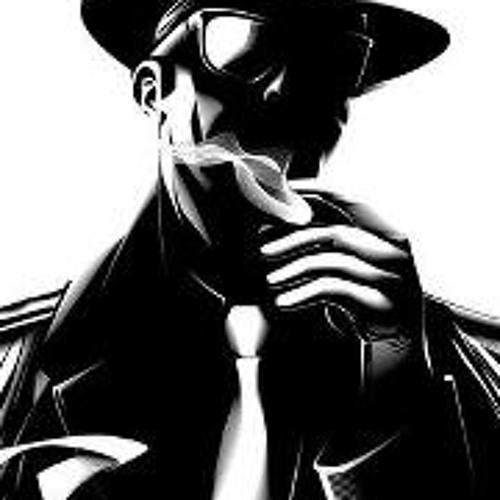 Damian Darko's avatar
