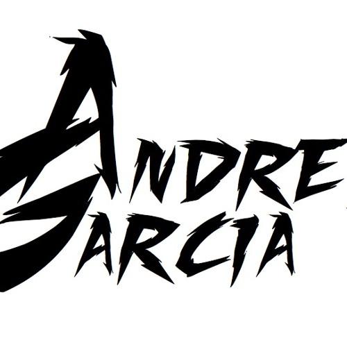 Andres Garcìa's avatar
