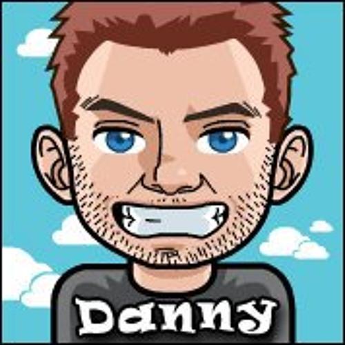 Danny Burbol's avatar