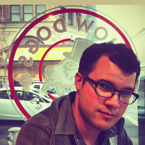 bstrom's avatar