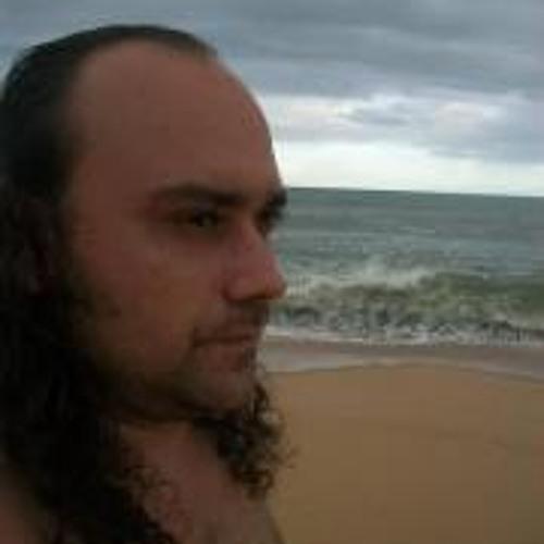 Leonardo Belvedere's avatar