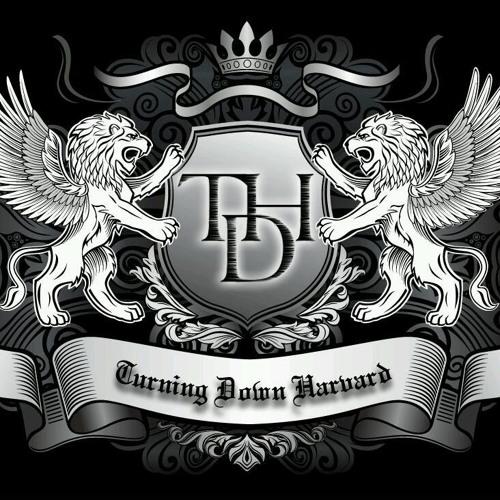 TurningDownHarvard's avatar