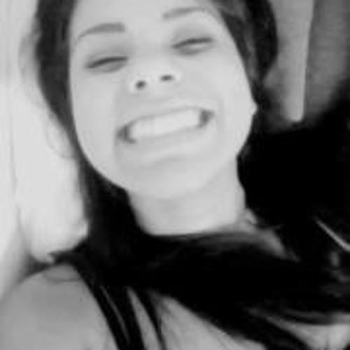 Jennifer Machado 3's avatar