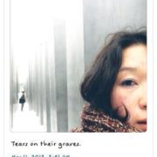 Renee Ren's avatar