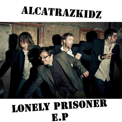 aLCATRAZkIDz's avatar