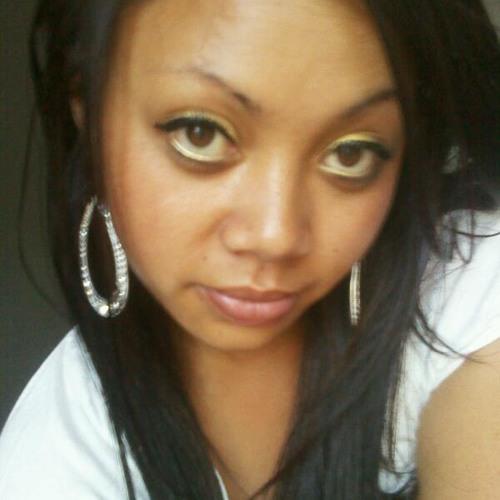 Maria Hall 4's avatar