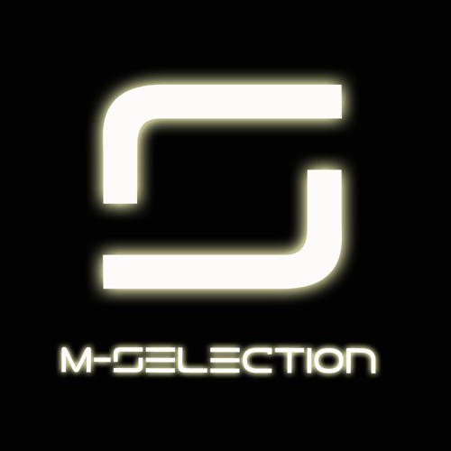 M-Selection's avatar