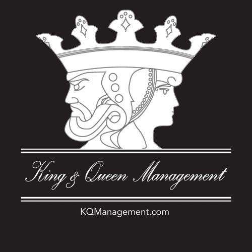 KingandQueenManagement's avatar