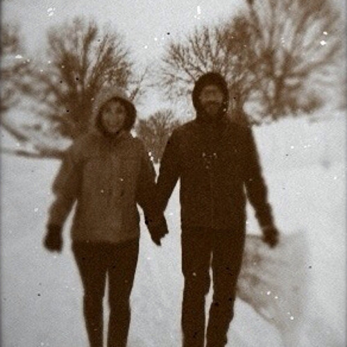 Jeff & Audrey's avatar