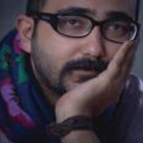 Ali Lotfi 3's avatar