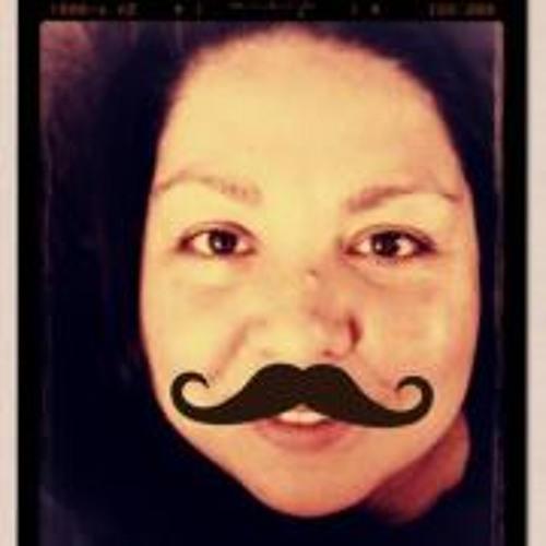 Maribel Caquisani's avatar