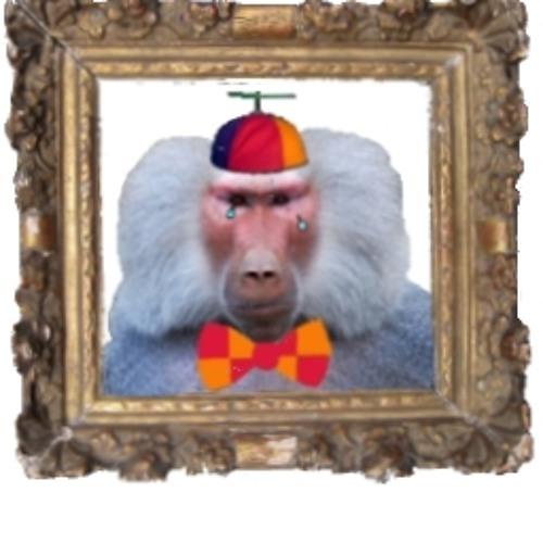 Magique Spencer's avatar