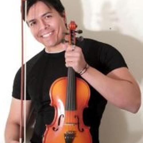 Luis Gabriel 21's avatar