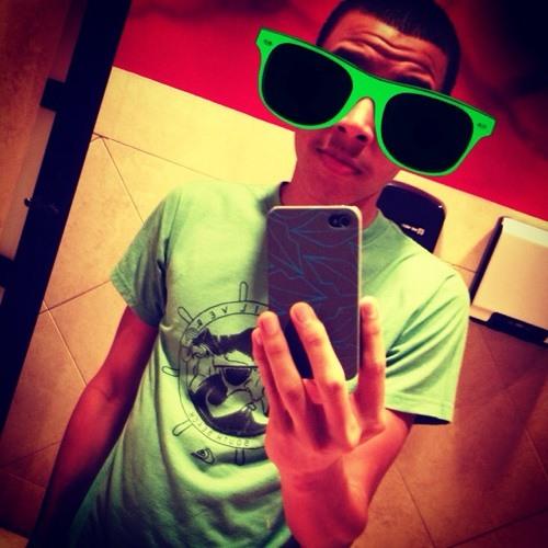 user875906460's avatar