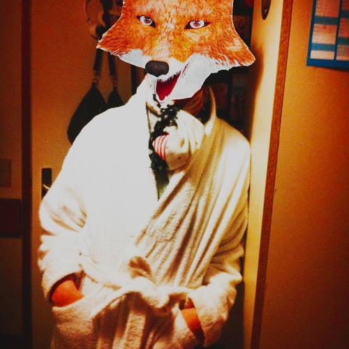 'Charlie Fox's avatar