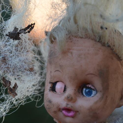 Cassiano Brezolla's avatar