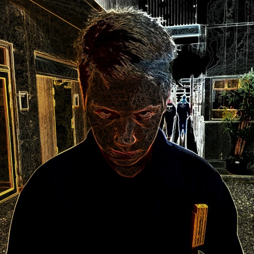 anthonyjj's avatar