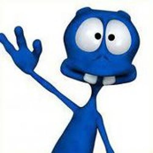 Bernado Antunes's avatar