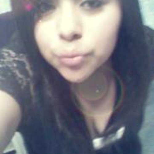 Ana Navarro 7's avatar