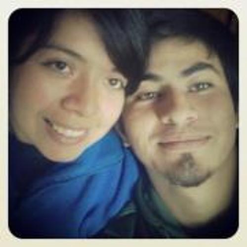 Nene Del Pino Lopez's avatar