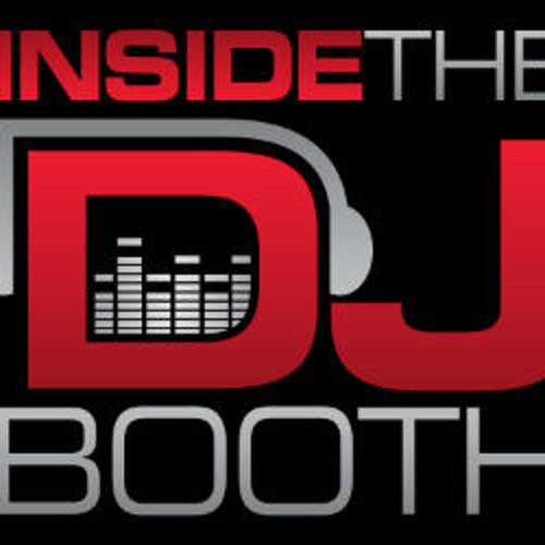 insidethedjbooth.com's avatar