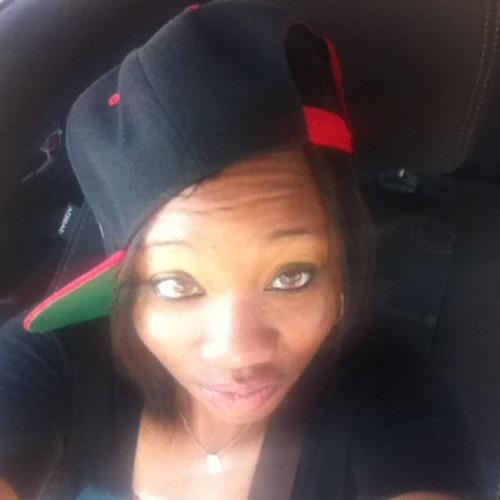 prettyy_mii's avatar