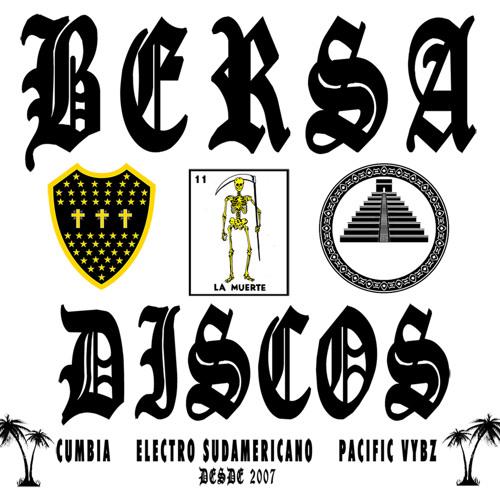 bersadiscos's avatar