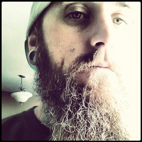 greenboxx's avatar