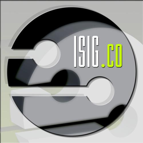 ISIGTUTEOT's avatar