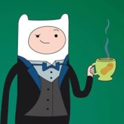 LilHoots's avatar